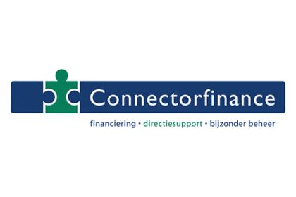 Connectorfinance-lemsterakensensatie.nl