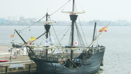 Noa Victoria