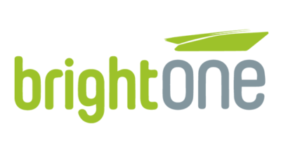 bright-one-bedrijfsuitje-zeilen
