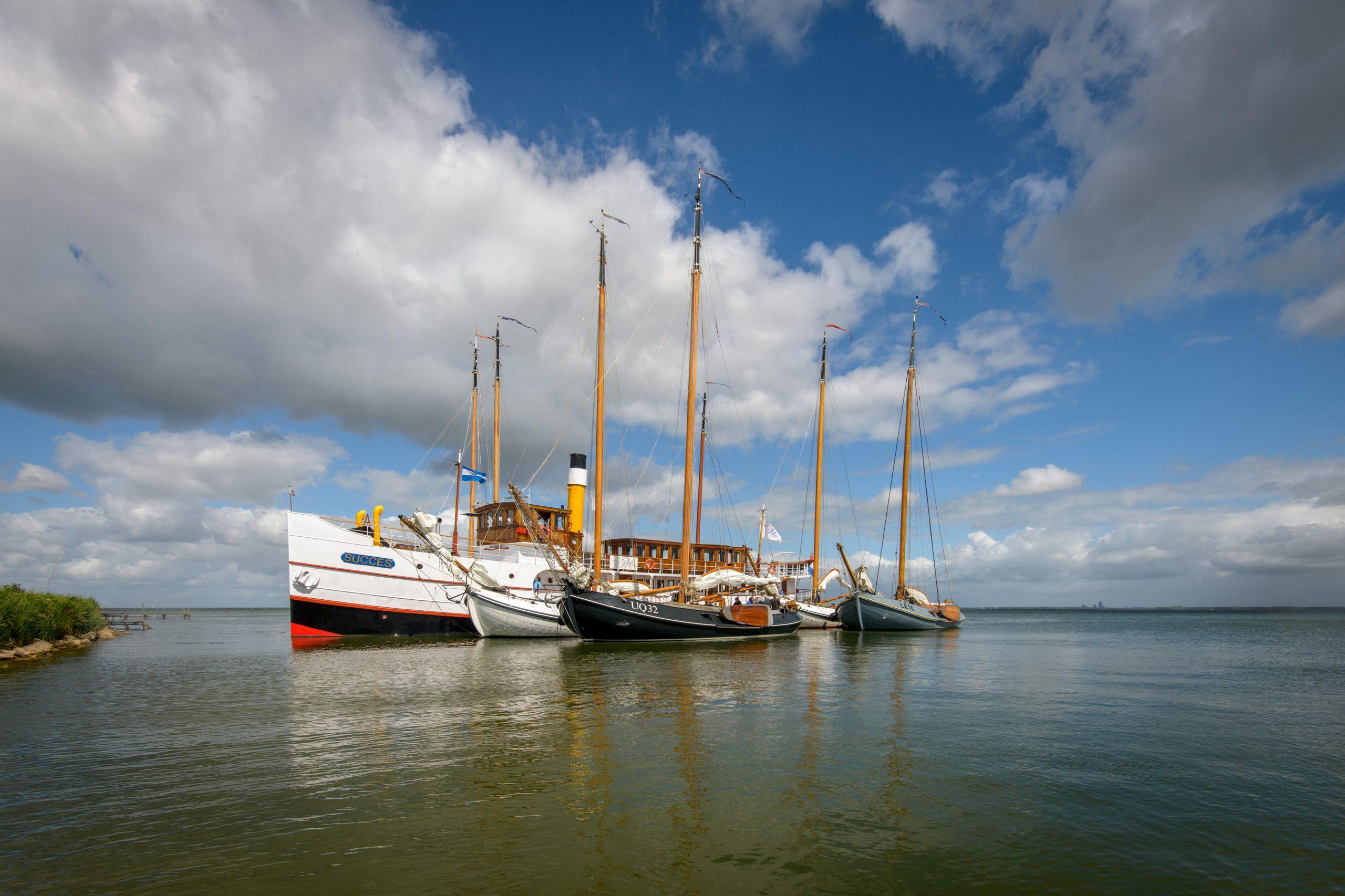 regatta