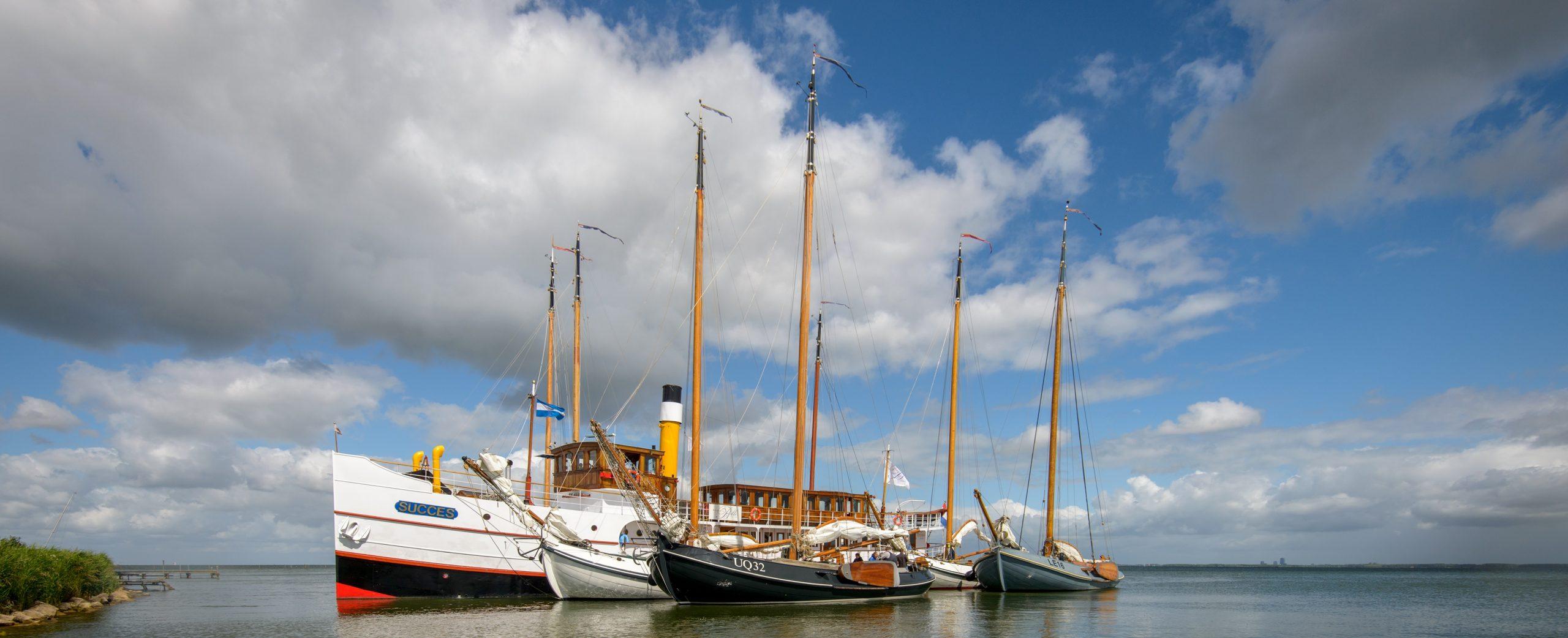 aangepaste-regatta